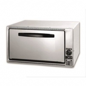 Dometic 20 Litre Mini Oven & Grill F0211GT